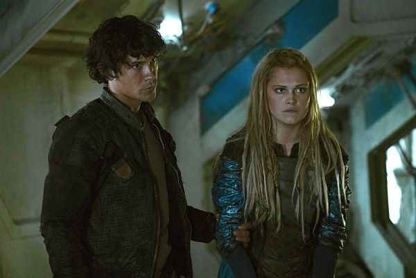 the-100-season-3-bellamy-bob-morley-image-4