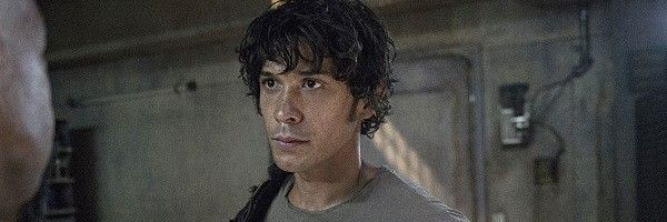 the-100-season-3-bellamy-bob-morley-slice