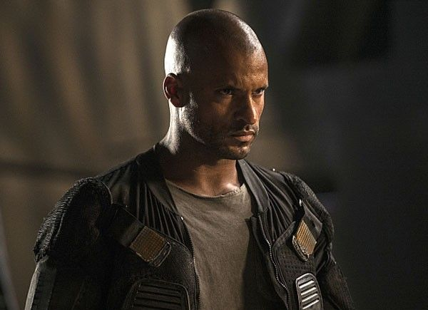 the-100-ricky-whittle-interview