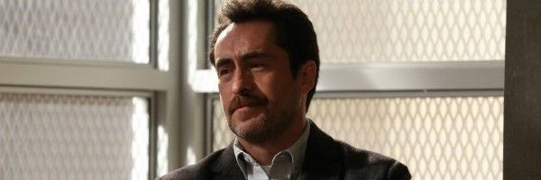 the-bridge-season-2-demian-bichir