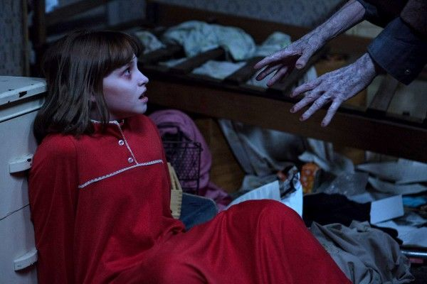 the-conjuring-2-image