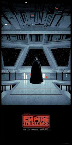 the-empire-strikes-back-poster-matt-ferguson