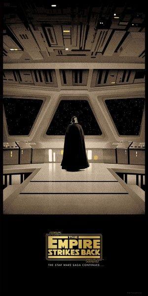 the-empire-strikes-back-variant-poster-matt-ferguson