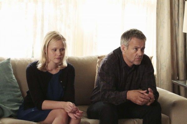 the-family-abc-image-rupert-graves-alison-pill