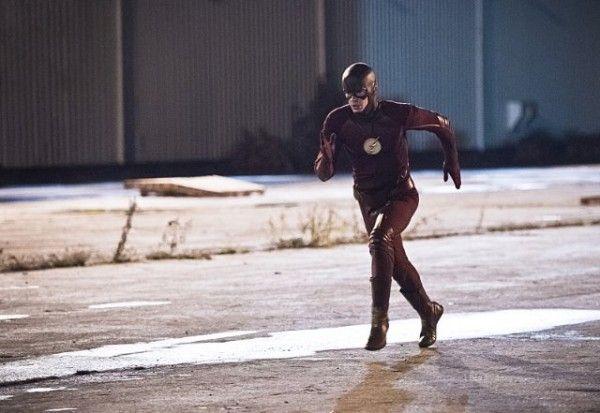 the-flash-cast-image-grant-gustin-fast-lane