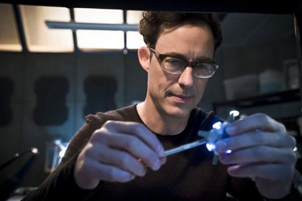 the-flash-cast-image-tom-cavanagh-fast-lane