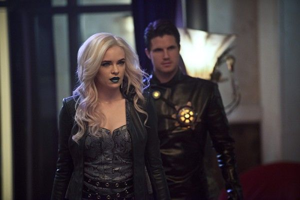 the-flash-deathstorm-killer-frost