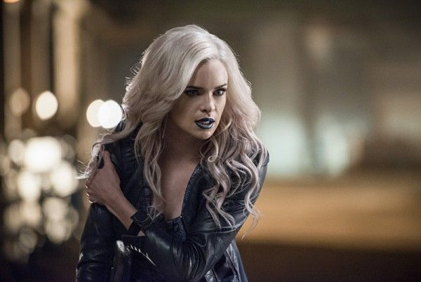 the-flash-earth-2-killer-frost