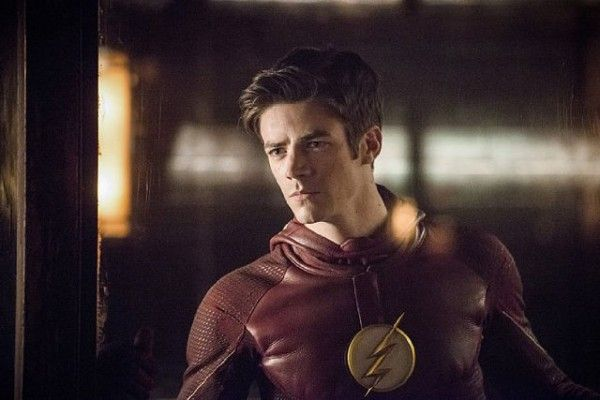 the-flash-grant-gustin-escape-from-earth-2-image