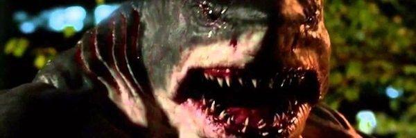 the-flash-king-shark-image