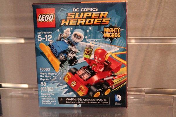 the-flash-lego-toy-fair-1
