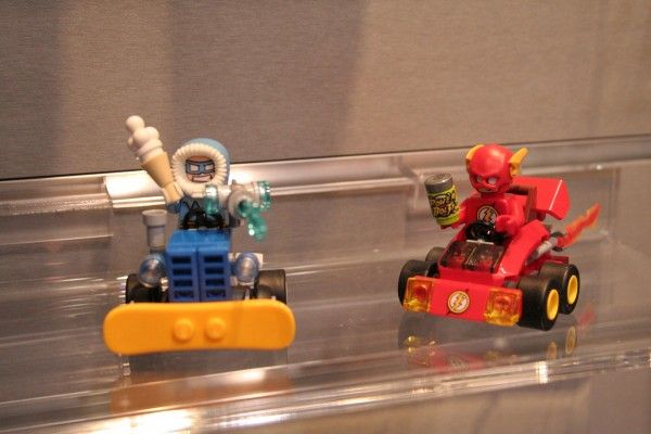 the-flash-lego-toy-fair-2