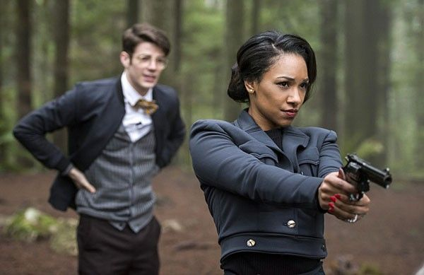 the-flash-season-2-candice-patton-grant-gustin-01