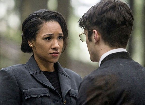 the-flash-season-2-candice-patton-grant-gustin-02