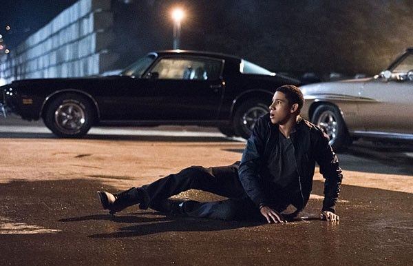 the-flash-season-2-keiynan-lonsdale-02