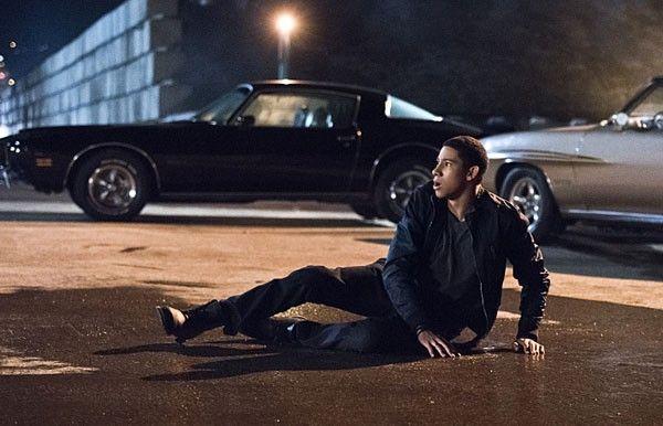 the-flash-season-2-keiynan-lonsdale