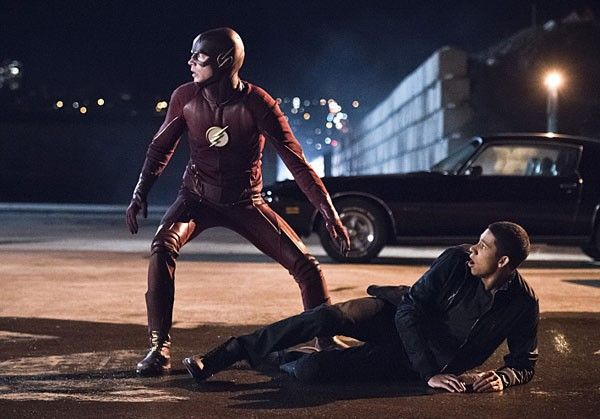 the-flash-season-2-keiynan-lonsdale-grant-gustin