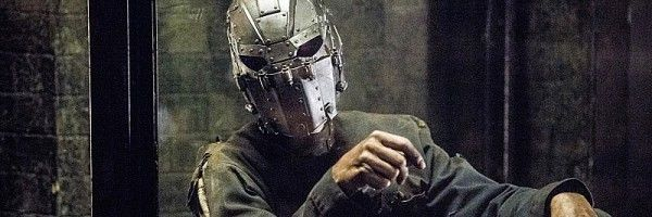 the-flash-season-2-man-in-the-iron-mask