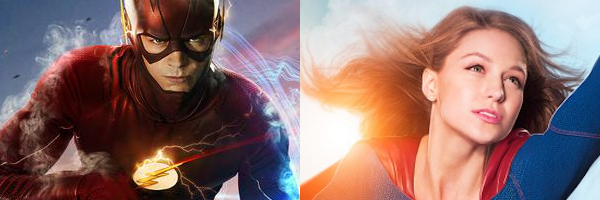 the-flash-supergirl-crossover