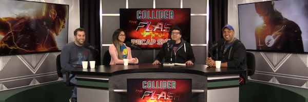 the-flash-video-recap-show-fast-lane-slice