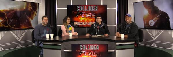 the-flash-video-recap-show-fast-lane-slice