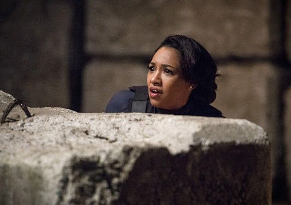 the-flash-welcome-to-earth-2-candice-patton
