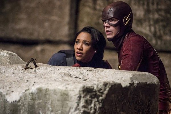 the-flash-welcome-to-earth-2-candice-patton-grant-gustin