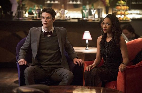 the-flash-welcome-to-earth-2-grant-gustin-candice-patton