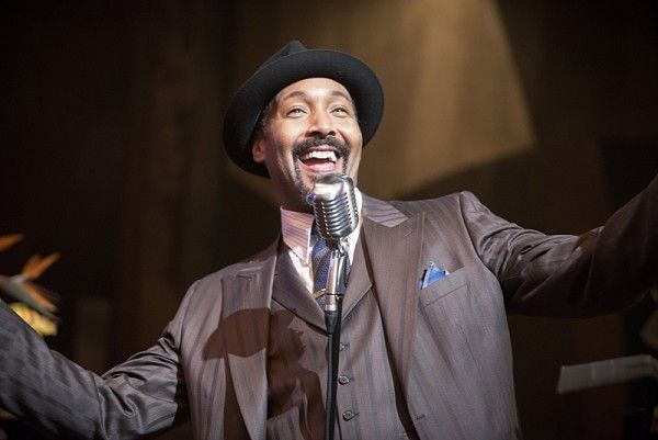 the-flash-welcome-to-earth-2-jesse-l-martin
