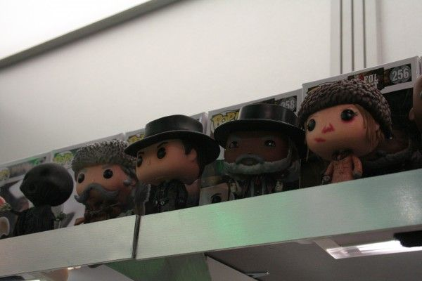 the-hateful-eight-funko-toy-fair