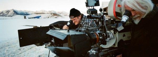 robert-richardson-venom-2-cinematographer