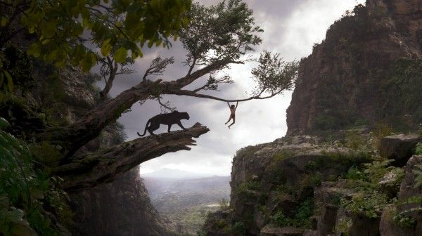 the-jungle-book-image-2