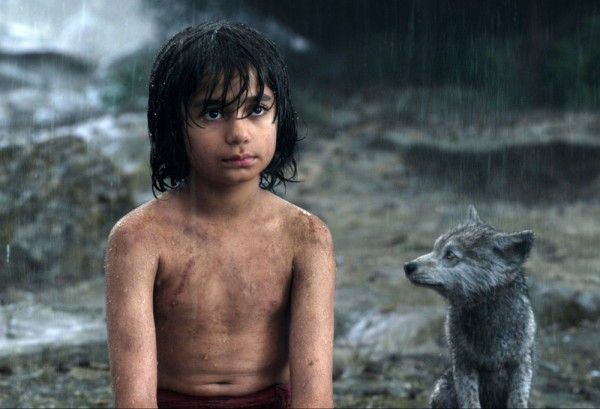 the-jungle-book-neel-sethi-1
