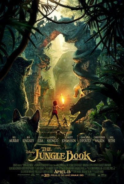 the-jungle-book-poster-01