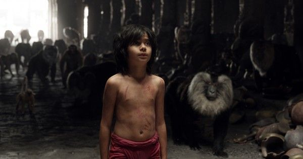 the-jungle-book-remake-image