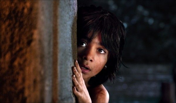 the-jungle-book-remake-neel-sethi