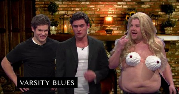 the-late-late-show-with-james-corden-zac-efron
