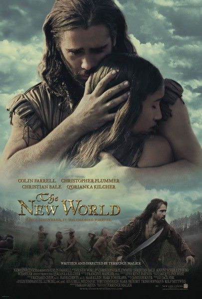 the-new-world-poster