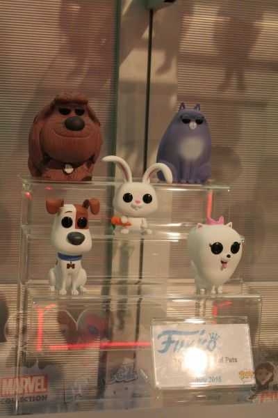 the-secret-life-of-pets-funko-toy-fair