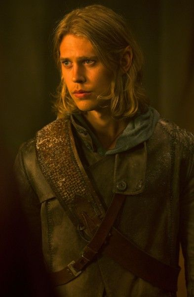 the-shannara-chronicles-season-2-austin-butler
