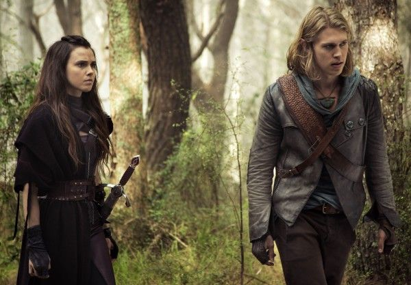the-shannara-chronicles-austin-butler-poppy-drayton-01