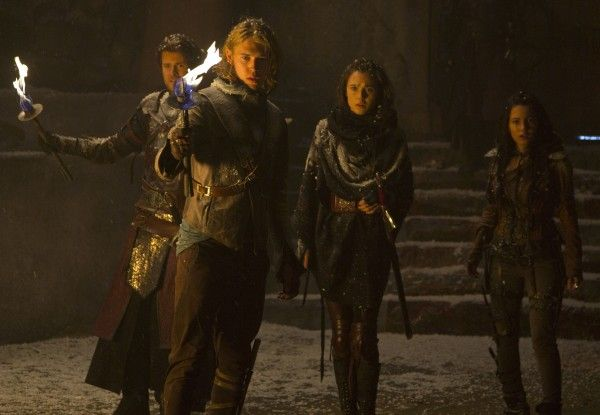 the-shannara-chronicles-austin-butler-poppy-drayton-ivana-baquero