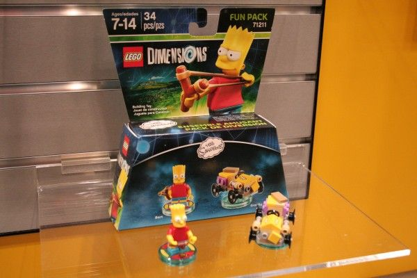 the-simpsons-lego-dimensions-toy-fair