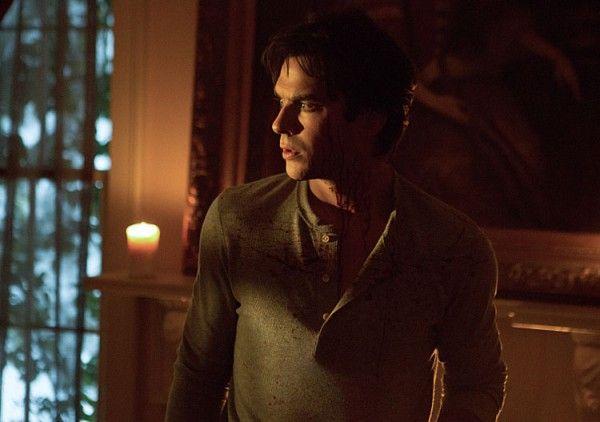 the-vampire-diaries-season-7-ian-somerhalder-01