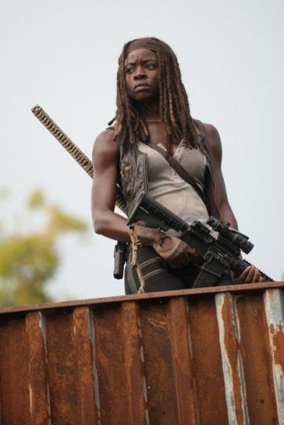 the-walking-dead-danai-gurira-image-next-world