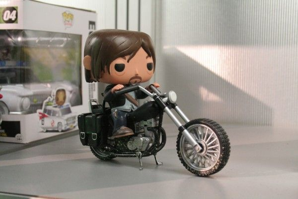 the-walking-dead-funko-toy-fair-daryl-dixon