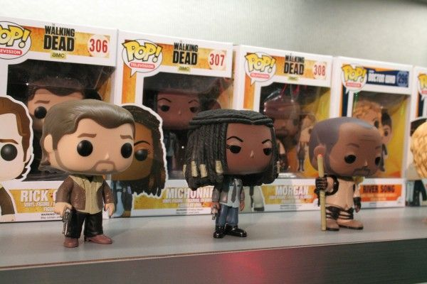 the-walking-dead-funko-toy-fair-rick-grimes