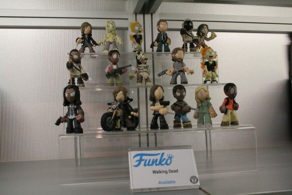 the-walking-dead-minis-funko-toy-fair