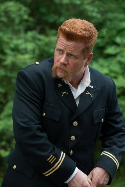 the-walking-dead-no-way-out-abraham-image