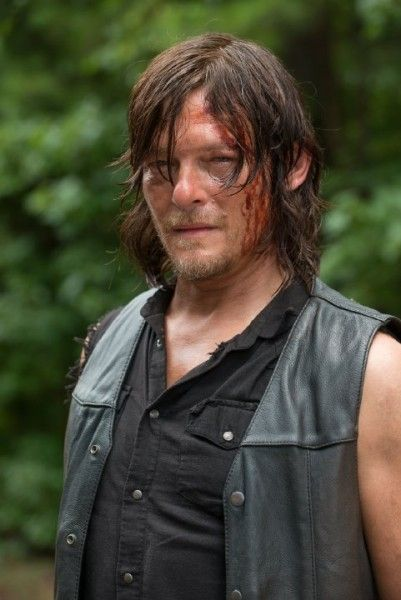 the-walking-dead-no-way-out-daryl-image